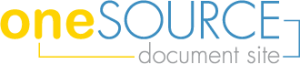 1source_logo